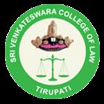 Sri Venkateswara College of Law - Tirupati