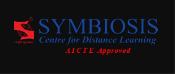 Symbiosis Centre for Distance Learning - Pune