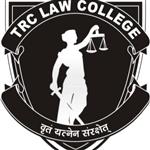 T.R.C. Law College - Barabanki