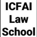The ICFAI Law School - Hyderabad
