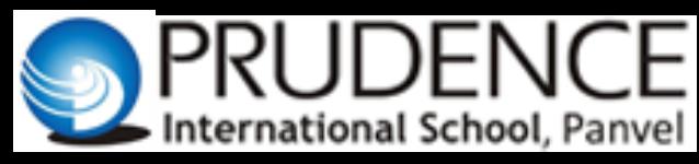 Prudence International School - Panvel - Navi Mumbai