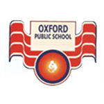 Oxford International School - Kandivali - Mumbai
