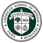 American School Of Bombay - Bandra East - Mumbai