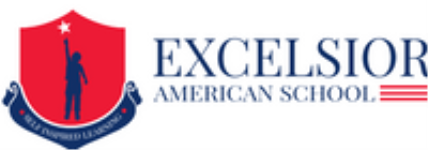 Excelsior American School - Golf Course Road - Gurgaon
