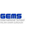 Gems international school - Palam Vihar - Gurgaon