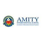 Amity International School - Sector 43 - Gurgaon