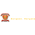 ST Angels School - Sector 45 - Gurgaon