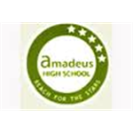 Amadeus High School - Sector 46 - Gurgaon