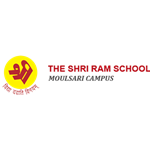 The Shri Ram School - Moulsari - Gurgaon