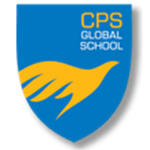 CPS Global School - Ponamallee - Chennai