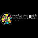 Colours International School - Vandalur - Chennai