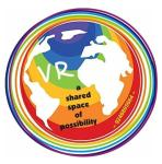 Vision Rainbow School - Khairatabad - Hyderabad