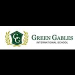 Green Gables International School - Madhapur - Hyderabad
