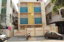 Ratna Agarwal institute of Distance Education - Himayat Nagar - Hyderabad