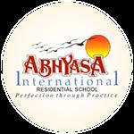 Abhyasa Residential Public School - Secunderabad - Hyderabad