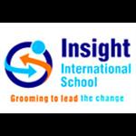 Insight International School - Shaikpet - Hyderabad