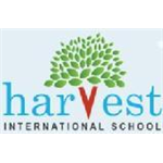 Harvest International School - Sarjapur Road - Bangalore