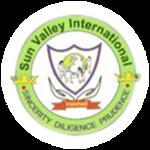 Sun Valley International School - Vaishali - Ghaziabad