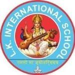 L K International school - Kazipura - Ghaziabad