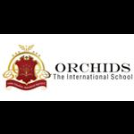 Orchids The International School - Pradhikaran - Pune