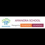 Amanora School - Hadapsar Kharadi - Pune