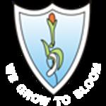 Seedling Public School - Jawahar Nagar - Jaipur