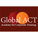 Global ACT Global Academy for Corporate Training - Faridabad