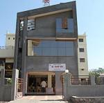 Joag Eye Hospital - Solapur
