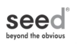 Seed Infotech - Ahmedabad
