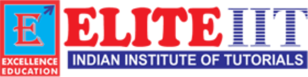 Elite Iit - Bangalore