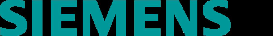 Siemens - Bangalore