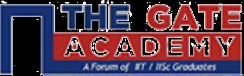 The Gate Academy - Bangalore