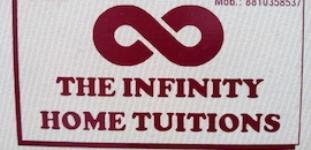 Infinity Home Tuition - Coimbatore