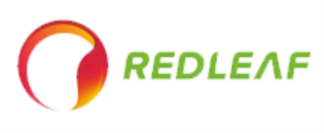 Redleaf Technologies - Coimbatore