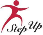 Step Up Academy Coaching Center - Coimbatore