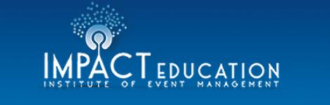 Impact Institue Of Event Management - Delhi