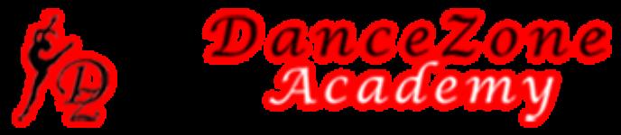Dance Zone Academy - Faridabad