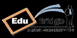 EduBridge Creative - Faridabad