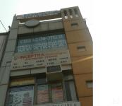 Inceptra Technologies - Faridabad