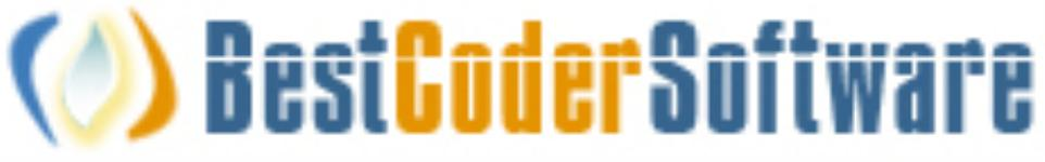 Best Coder Software - Ghaziabad