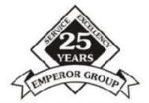 Emperor Classes - Ghaziabad
