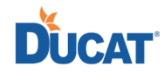 Ducat - Greater Noida