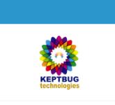 Keptbug Technologies - Greater Noida