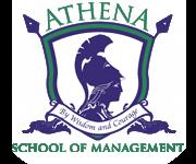 Athena Academy - Mumbai