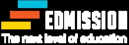 Edmission Education Services - Mumbai