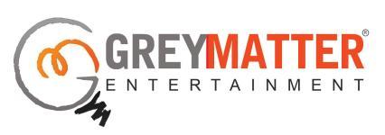 Grey Matter - Mumbai