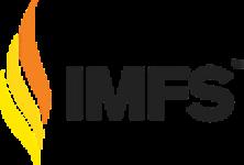 Imfs - Mumbai