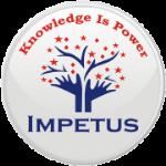Impetus Consultrainers - Mumbai