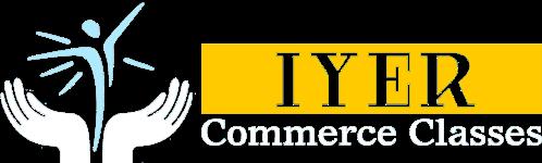 Iyers Commerce Classes - Mumbai