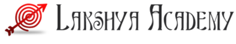 Lakshya Academy - Mumbai